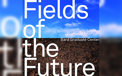 Fields of the Future Podcast.