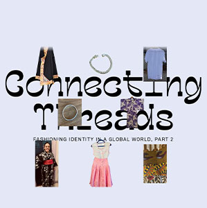 Connecting Threads Website Title Card.